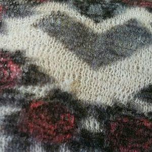 Free People Dresses - Rare Free People Rose Crochet Racerback Maxi